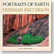 Portraits of Earth